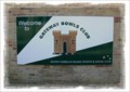 Image for Gateway Bowls Club - Whitfield, Kent, UK