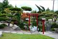 Image for Point Defiance Japanese Garden - Tacoma, Washington