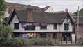 Image for Ye Olde Salutation Inn - Maid Marian Way - Nottingham, Nottinghamshire