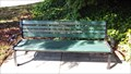 Image for Juanita Prefontaine - John F. Fleming Memorial Park -