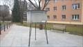 Image for Free Community Book Exchange - Vratimov, Czech Republic