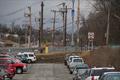 Image for Washington Junction - Bethel Park, PA
