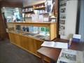Image for Yangon Heritage Trust Guest Book - Yangon, Myanmar