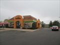 Image for Taco Bell - Empire Blvd, Webster, NY