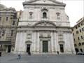 Image for Chiesa di S. Maria in Vallicella - Roma, Lazio