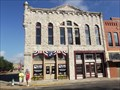 Image for Erath County National Bank - Stephenville, TX