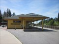 Image for Colfax Passenger Depot - Colfax, CA