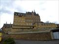 Image for Kloster Kalvarienberg, Ahrweiler - RLP / Germany