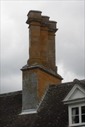 Image for The Grange, Cottesbrooke, Northants.