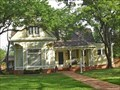 Image for Rigsby Home - Hubbard, TX