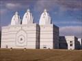 Image for Hindu Temple of Ottawa-Carleton, Canada