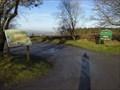 Image for Kerry Ridgeway Walk, Newtown, Powys, Wales