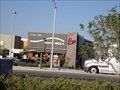 Image for Taco Bell - U.S. Highway 395 - Victorville, CA