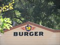 Image for 9 Burgers - Boulder Creek, CA