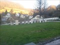 Image for Friedhof - Tenniken, BL, Switzerland