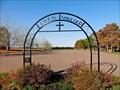 Image for John: 4-38 - First Presbytery - Rosehill, PEI