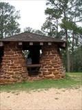 Image for Bastrop State Park – Bastrop, TX