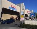 Image for Ralph's - S. La Brea Ave. - Los Angeles, CA