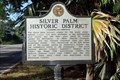 Image for Silver Palm Historic District