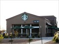 Image for Starbucks on 528  - Rio Rancho, NM