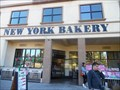 Image for New York Bakery  -  El Cajon, CA