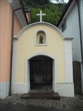 Image for Trinity Chapel - Sargans, Switzerland