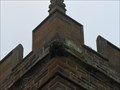 Image for St George the Martyr Gargoyle - Wootton, Northant's