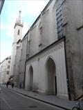 Image for Augustinian Church  -  Vienna, Austria