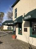 Image for Gay 90's Pizza Company - Pleasanton, CA