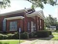 Image for United Methodist Church - Lexington, TX