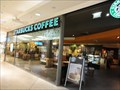 Image for Starbucks Ernst-August-Galerie - Hannover, Germany, NI