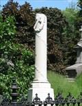 Image for Nelson - Cimetière Notre-Dame-des-Neiges - Montréal, QC