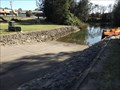 Image for Bolong Rd Boat Ramp & Jetty - Bomaderry, NSW, Australia