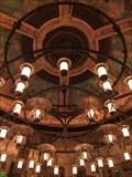 Image for Dok-Ondar's Den of Antiquities Dome - Anaheim, CA