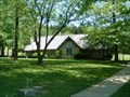 Image for Pere Marquette State Park Lodge and Cabins - Grafton, Illinois