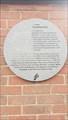 Image for Christian Brothers' School - Barrack Street - Belfast