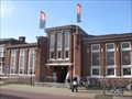 Image for Library - Barneveld - NL