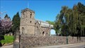 Image for St Mary's church - Anstey, Leicestershire