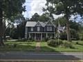Image for 1110 Main Street - Darlington Historic District - Darlington, MD