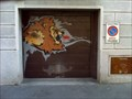 Image for Jungle Animals, Milan, Italy