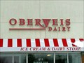 Image for Oberweis Dairy - Wheaton, IL