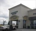 Image for Starbucks - Watt - North Highlands, CA