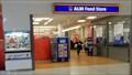 Image for ALDI Store - Bass Hill, NSW, Australia