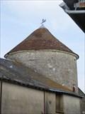 Image for Pigeonnier de la Thibardière - Sepmes, France