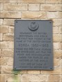 Image for Korea Memorial Plaque - Stoke, Stoke-on-Trent, Staffordshire.