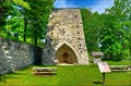 Image for Beckley Furnace - Canaan CT