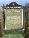 Image for Elizabethtown