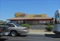 Image for Carl's Jr / Green Burrito - Tropicana Ave - Las Vegas, NV