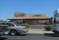 Image for Carl's Jr / Green Burrito - Tropicana Ave - Las Vegas, NV