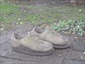 Image for Running Shoes - Queens Park - Loughborough, Leicestershire
